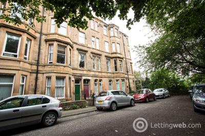 Property to rent in Gosford Place, Newhaven, Edinburgh, EH6 4BJ
