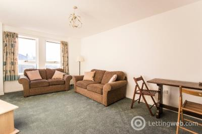 Property to rent in Parkside Terrace, Newington, Edinburgh, EH16 5XW