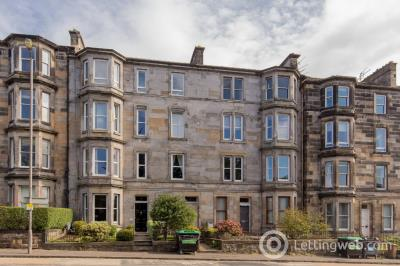 Property to rent in Dalkeith Road, Prestonfield, Edinburgh, EH16 5AH