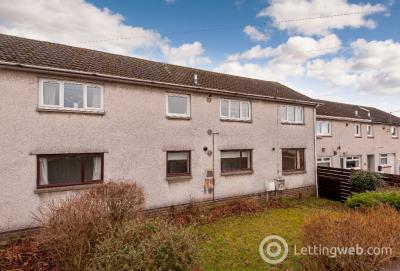 Property to rent in Moubray Grove, South Queensferry, Edinburgh, EH30 9PB