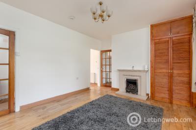 Property to rent in Lochend Avenue, Edinburgh, EH7 6DT