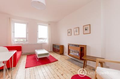 Property to rent in Loganlea Terrace, Craigentinny, Edinburgh, EH7 6NT