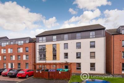 Property to rent in Ferry Gait Crescent, Silverknowes, Edinburgh, EH4 4GR
