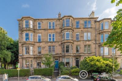 Property to rent in Dalkeith Road, Prestonfield, Edinburgh, EH16 5HQ