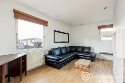 Property to rent in Bonaly Rise, Colinton, Edinburgh, EH13 0QY