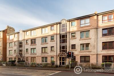 Property to rent in Slateford Road, Slateford, Edinburgh, EH11 1QX