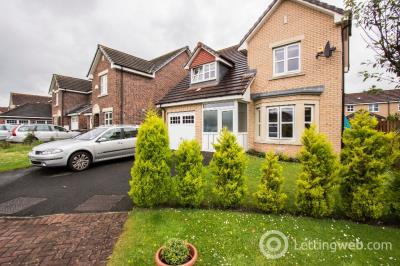 Property to rent in Silverknowes Eastway, Silverknowes, Edinburgh, EH4 5NE