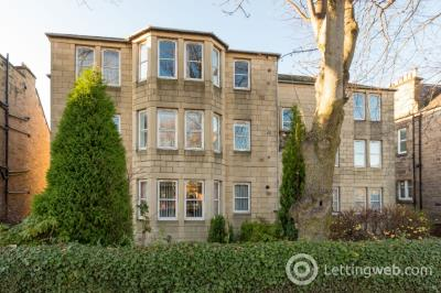 Property to rent in Mayfield Gardens, Newington, Edinburgh, EH9 2BZ