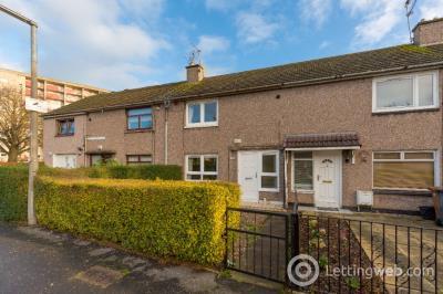 Property to rent in Muirhouse Gardens, Muirhouse, Edinburgh, EH4 4TA