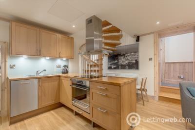 Property to rent in Lanark Road, Juniper Green, Edinburgh, EH14 5DJ