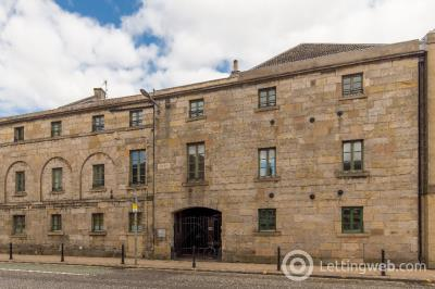 Property to rent in Great Junction Street, Leith, Edinburgh, EH6 5LD