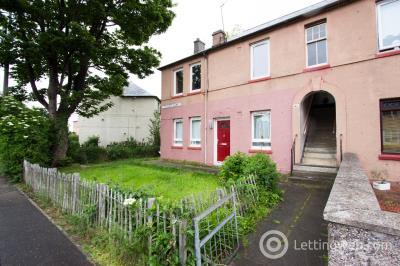 Property to rent in Stenhouse Terrace, Stenhouse, Edinburgh, EH11 3JA