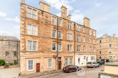 Property to rent in Sciennes, Marchmont, Edinburgh, EH9 1NL