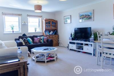 Property to rent in Alexander Drive, Gorgie, Edinburgh, EH11 2RH