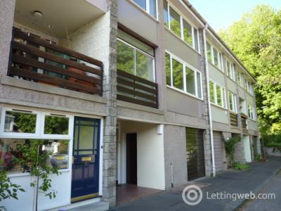 Property to rent in Coltbridge Vale, Ravelston, Edinburgh, EH12 6AG