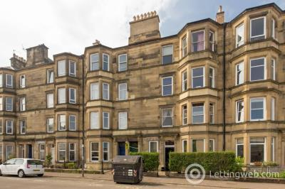 Property to rent in Polwarth Place, Polwarth, Edinburgh, EH11 1LG