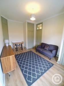 Property to rent in Bellevue Road, Bellevue, Edinburgh, EH7 4DL
