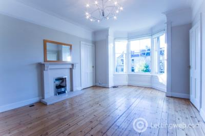 Property to rent in Granton Road, Trinity, Edinburgh, EH5 3QJ