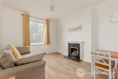 Property to rent in Granton Road, Granton, Edinburgh, EH5 3NJ