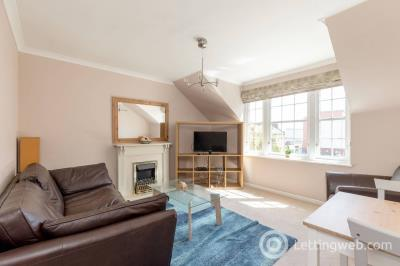 Property to rent in Poplar Lane, Leith, Edinburgh, EH6 7HD