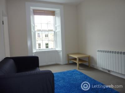 Property to rent in Causewayside, Newington, Edinburgh, EH9 1QF