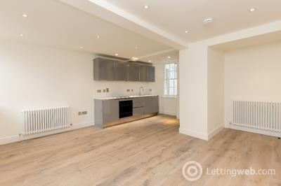 Property to rent in Young Street South Lane, New Town, Edinburgh, EH2 3BB