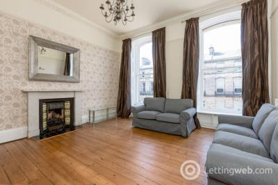 Property to rent in Chester Street, West End, Edinburgh, EH3 7RA