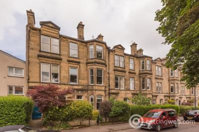 Property to rent in Morningside Gardens, Morningside, Edinburgh, EH10 5LA
