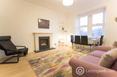 Property to rent in Henderson Street, Leith, Edinburgh, EH6 6DE