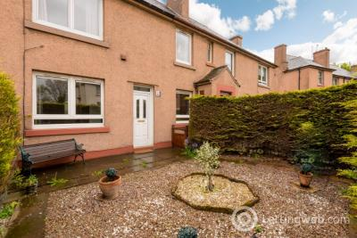 Property to rent in Fords Road, Stenhouse, Edinburgh, EH11 3HT