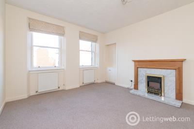 Property to rent in Pleasance, The Pleasance, Edinburgh, EH8 9TG