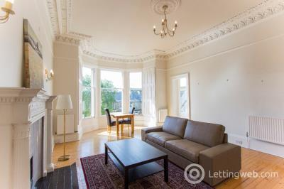 Property to rent in Grange Terrace, Newington, Edinburgh, EH9 2LD