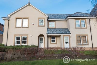 Property to rent in Littlejohn Avenue, Greenbank, Edinburgh, EH10 5TG
