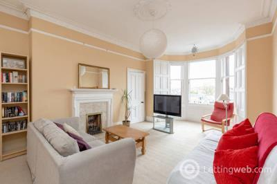 Property to rent in Macdowall Road, Newington, Edinburgh, EH9 3ED