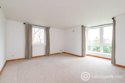 Property to rent in Fair-A-Far, Cramond, Edinburgh, EH4 6QD