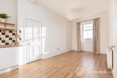 Property to rent in Bonnington Road, Bonnington, Edinburgh, EH6 5BE
