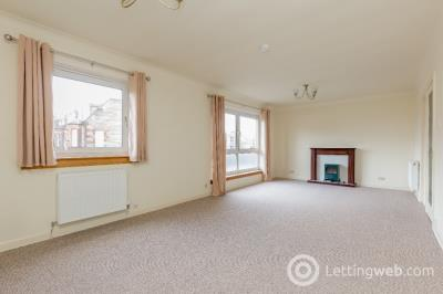 Property to rent in Cargil Court, Trinity, Edinburgh, EH5 3NE