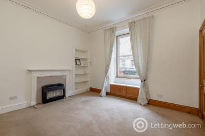 Property to rent in Livingstone Place, Marchmont, Edinburgh, EH9 1PB
