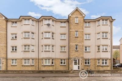 Property to rent in Duff Street, Dalry, Edinburgh, EH11 2HG