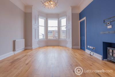 Property to rent in Strathearn Road, Grange, Edinburgh, EH9 2AF