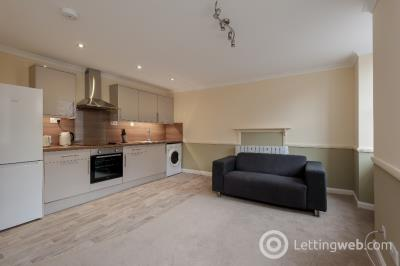 Property to rent in Aitchison's Close, 58 West Port, Old Town, Edinburgh, EH1 2LB