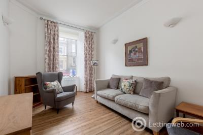 Property to rent in Comiston Road, Comiston, Edinburgh, EH10 5QL