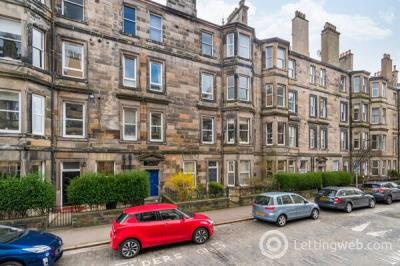 Property to rent in Royston Terrace, Inverleith, Edinburgh, EH3 5QS