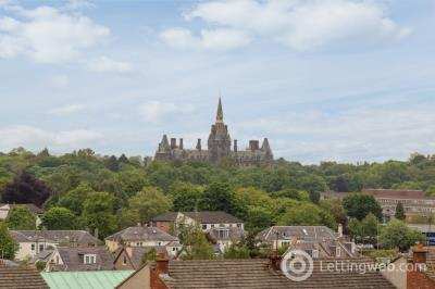 Property to rent in Orchard Brae Avenue, Craigleith, Edinburgh, EH4 2UT