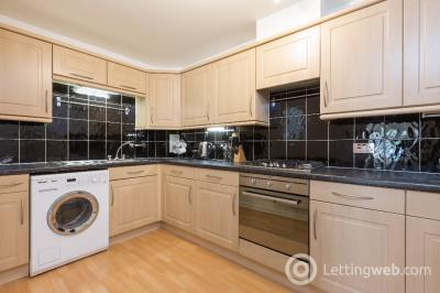 Property to rent in Mitchell Street, Leith, Edinburgh, EH6 7BD