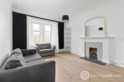 Property to rent in Royal Park Terrace, Meadowbank, Edinburgh, EH8 8JA