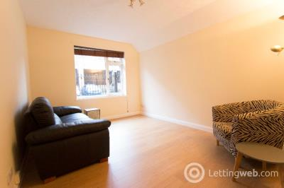 Property to rent in Lochrin Place, Tollcross, Edinburgh, EH3 9RB