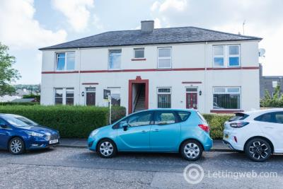 Property to rent in Featherhall Avenue, Corstorphine, Edinburgh, EH12 7UP