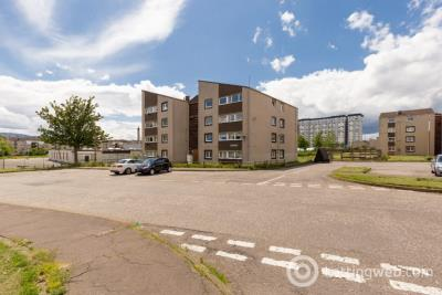 Property to rent in Calder Gardens, Sighthill, Edinburgh, EH11 4LE