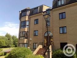 Property to rent in Hughenden Lane